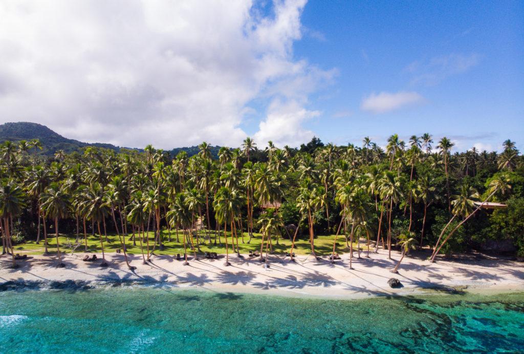 best-luxury-all-inclusive-resort-in-fiji-1