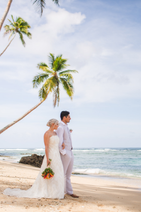 fiji-vacations-special-offers-weddings