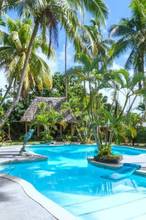 fiji-vacations-special-offers-namale