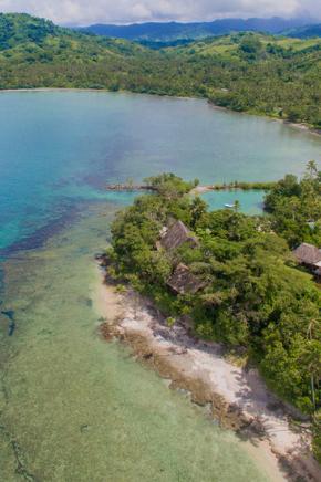 fiji-private-island-rental