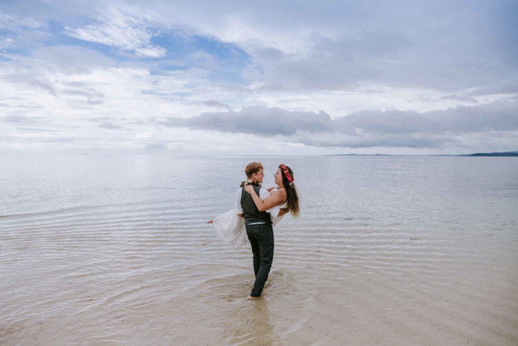 beach-wedding-17