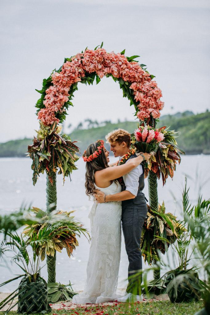beach-wedding-5