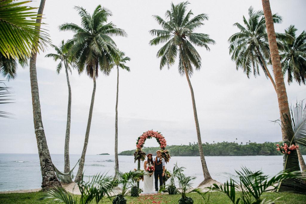 beach-wedding-19