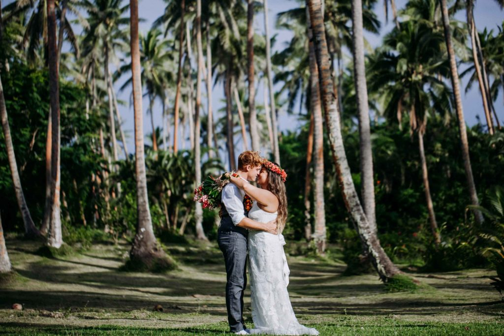 beach-wedding-1