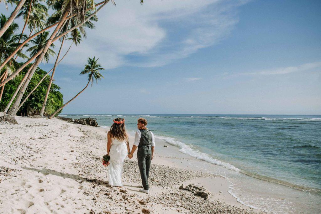 beach-wedding-18