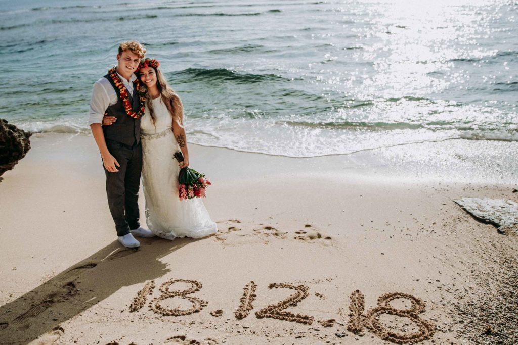 beach-wedding-10