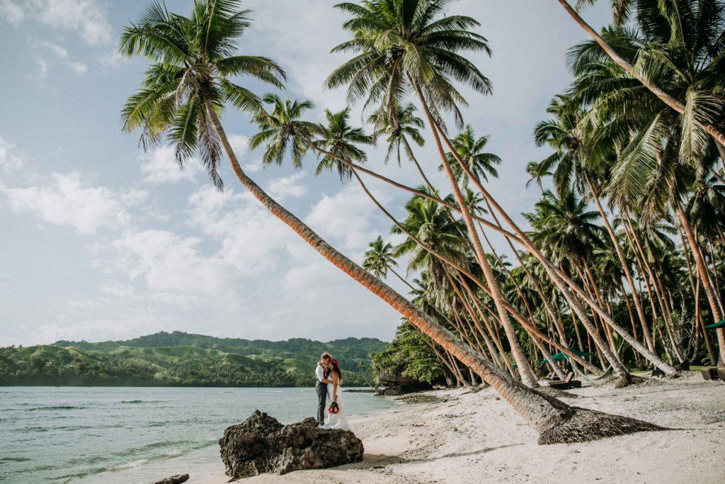 beach-wedding-9