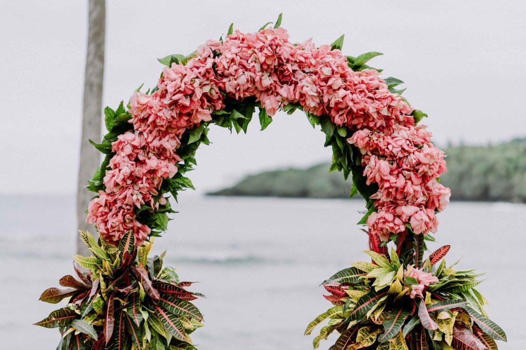 beach-wedding-3