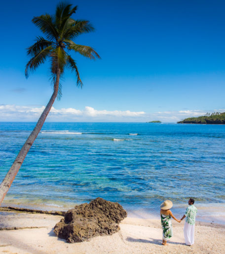 Fiji Resources Plan a Trip to FijiNamale Resort & Spa  Namale Resort & Spa