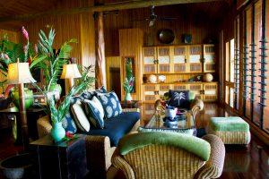 luxury-two-bedroom-villa