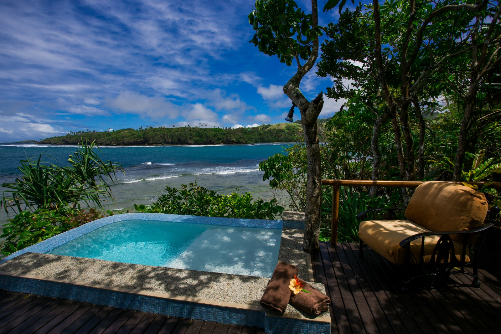 All Inclusive Fiji Vacation Packages Fiji Holiday