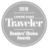 Conde-Nast-Traveler-Awards-Namale-Resort