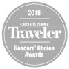 Conde-Nast-Traveler-Awards-Namale-Resort
